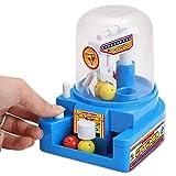 Gfone Dauerhaftes Kind-kreatives Miniklauen-Maschinen-Spielzeug-lustiges Spielzeug Fingerboards, Mini-BMX & Zubehör