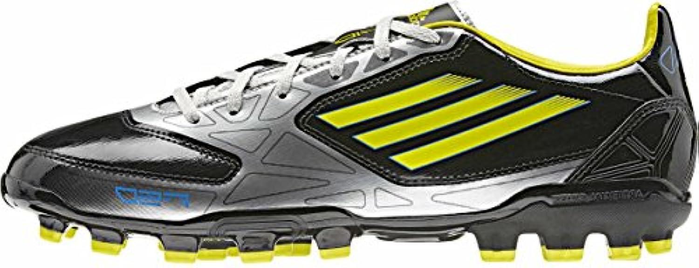 Adidas F10 TRX AG Fußballschuh HERREN 8.5 UK   42.2/3 EU