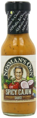 Newmans-Own-Spicy-Cajun-Sauce-250ml-Case-of-6