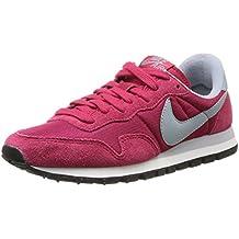 Nike  Air Pegasus 83 - Zapatillas de running para Mujer