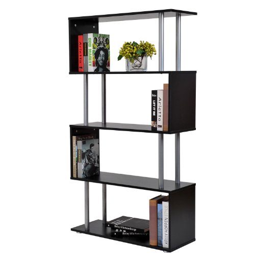 homcom-wooden-wood-s-shape-storage-display-room-divider-unit-chest-bookshelf-bookcase-cupboard-cabin