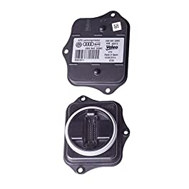 Modulo potenza luce di curva Valeo AFS – 3D0941329C