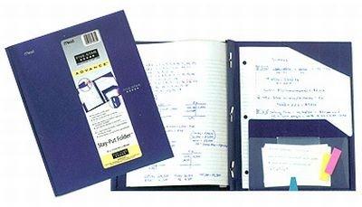 mead-stay-put-folder-chemise-5-etoiles-pour-documents-pochette-et-volet-protecteur-integres-lot-de-2