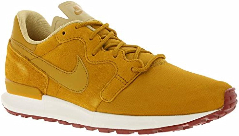 Nike 844978-701 Zapatillas Hombre - En línea Obtenga la mejor oferta barata de descuento más grande