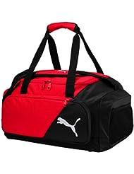 b6bf48d1669cf Amazon.es  Puma - Bolsas de deporte   Bolsas de gimnasia  Deportes y ...