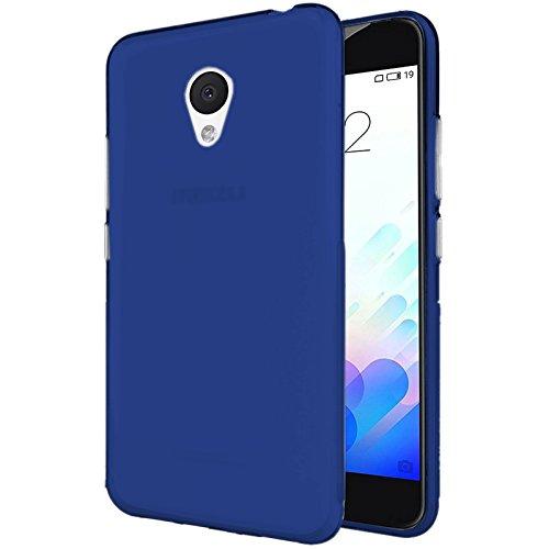tbocr-blau-gel-tpu-hulle-fur-meizu-m3-meizu-m3s-meizu-m3-mini-50-zoll-ultradunn-flexibel-silikonhull