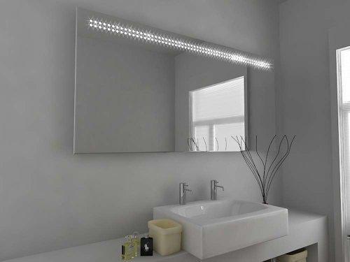 Espejo-de-bao-diseo-moderno-LED-con-sensor-sistema-antivaho-y-enchufe-para-maquinilla-C57-cristal-transparente-600-mm-x-1250-mm