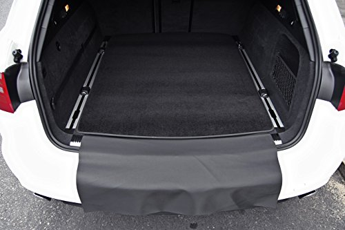3-pices-tapis-de-sol-de-voitures-du-coffre-pour-bmw-x6-f16-anne-2014