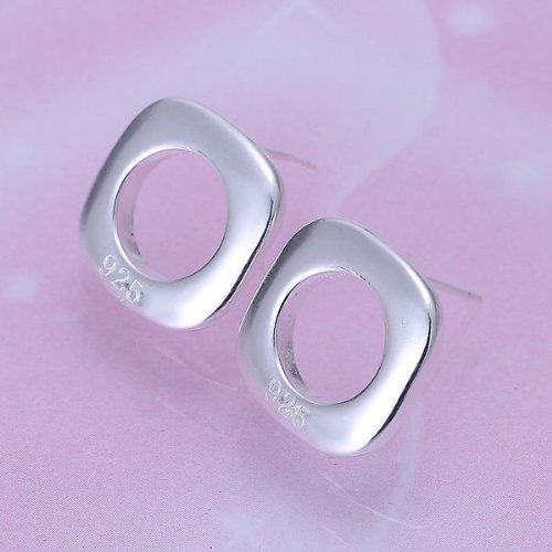 saysure-925-silver-sterling-earrings-le016-cha-uk-cj-bg-000193