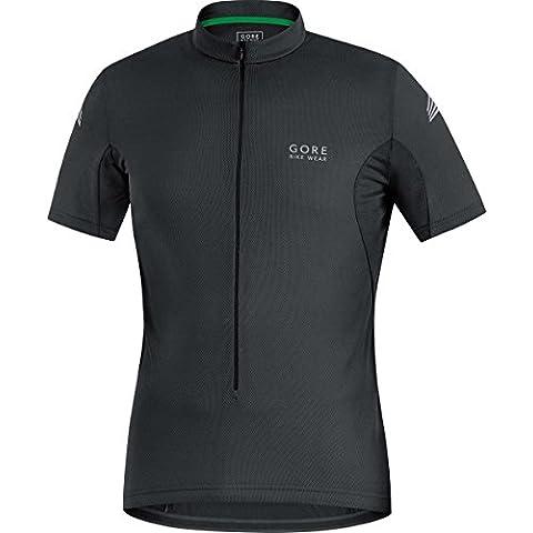 GORE BIKE WEAR, Maglia Ciclismo Uomo, Maniche corte, GORE Selected