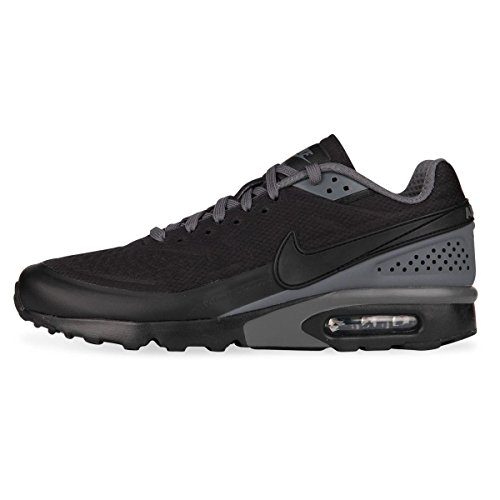 Nike - 844967-002, Multicolore Chaussures Sport Hommes