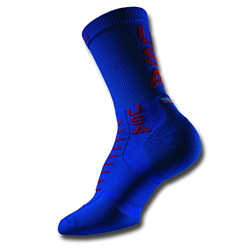 Thorlos Experia Crew Multi-Activity Socks