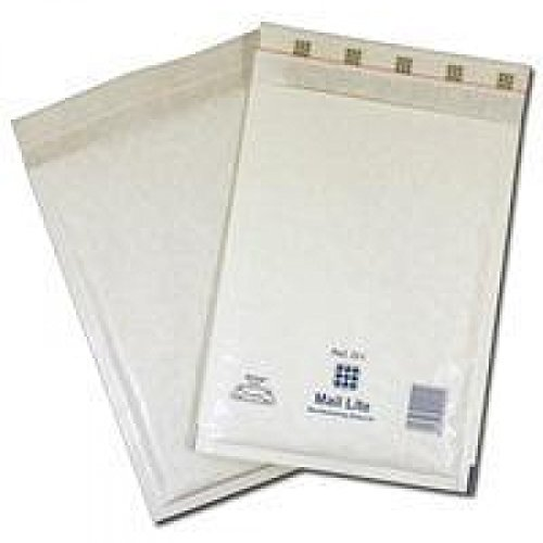 mail-lite-jiffy-padded-envelope-110-x-160mm-100pk-a000