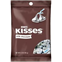 Hershey Kisses (150g)