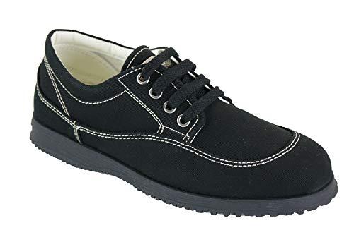 Hogan Damen Schuhe Traditional Gr. 35,5 Schnürschuhe