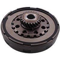 Acoplamiento SIP Cosa 2 Sport Diámetro: 115 mm, Z 23, 4 blando,