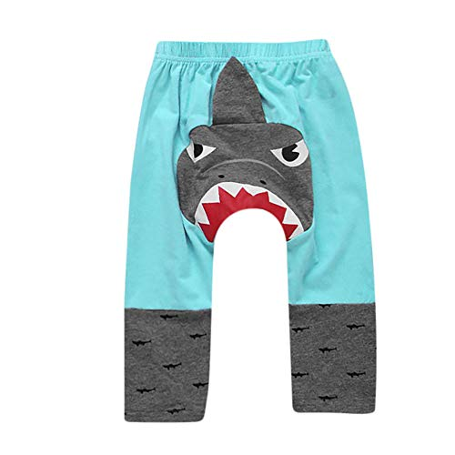(ALISIAM Winter Weihnachten Cyber Monday Kind Junge schön Mode Cool Gemütlich Hautfreundlich Warm halten Haifischdruck Hose Hose Kinderkleidung)