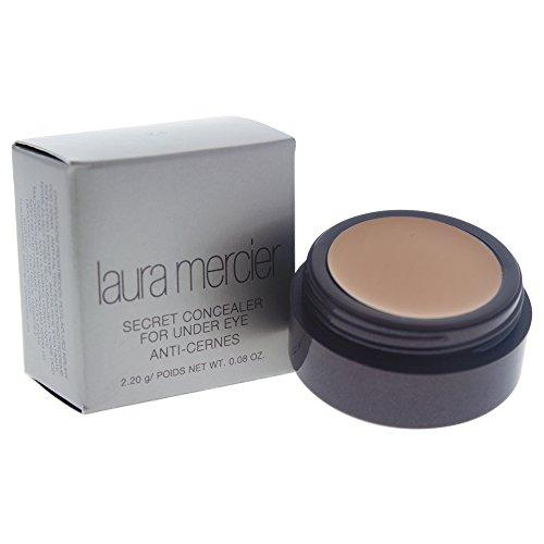 Laura Mercier CLM09705 Correcteur en Crème 2,20 ml