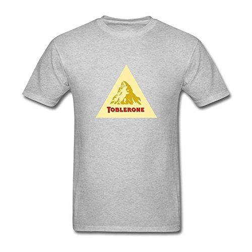 mens-toblerone-logo-t-shirt-s-colorname-short-sleeve-medium