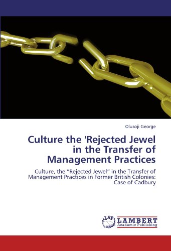 culture-the-rejected-jewel-in-the-transfer-of-management-practices-culture-the-rejected-jewel-in-the