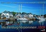 Glanzlichter Mecklenburg-Vorpommern 2009 -