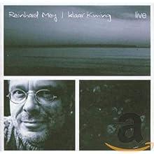 KLAAR KIMING -LIVE- (2 CD)