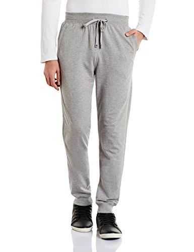 Jockey Men's Cotton Lounge Pants