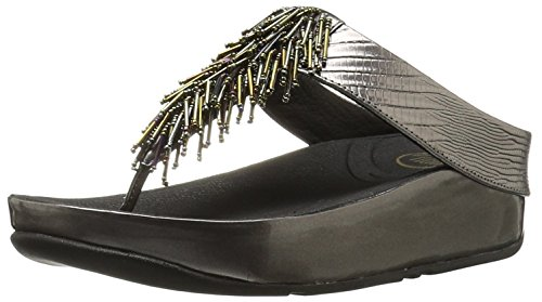 fitflop-womens-cha-open-toe-sandals-silver-nimbus-silver-7-uk-41-eu