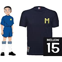 Camiseta Muppet -Danny Mellow-