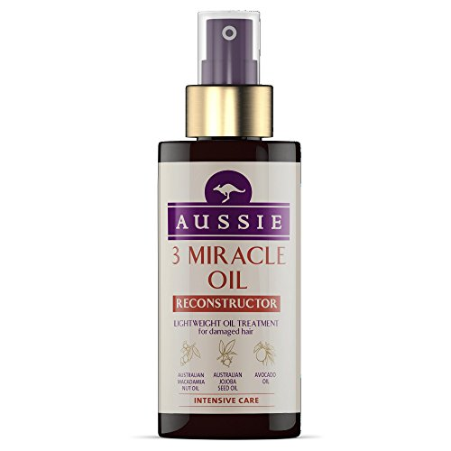 aussie-3-miracle-oil-reconstructor-conditioner-for-damaged-hair-100-ml