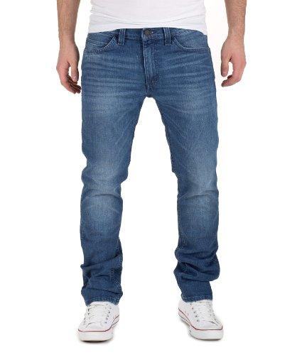 by Levis Jeans 2012 Star MOD 8170 blau D.G ()