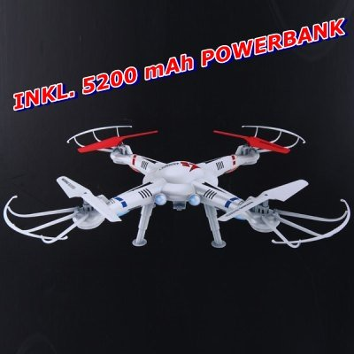 nccr-rc-quadcopter-ls127-24ghz-6-axis-4ch-camera-with-photo-and-video-function-remote-control-with-l