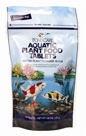 api-185a-pond-care-aquatic-plant-food-25-tablets-by-mars-fishcare-north-america
