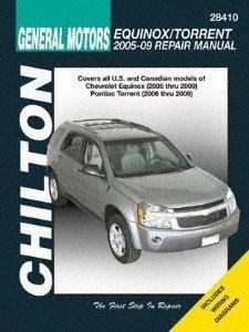 chilton-chi28410-chevy-equinox-torrent-05-09-by-chilton-books