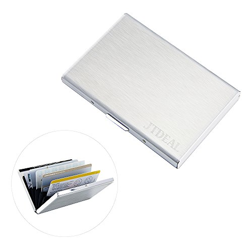 jtdeal-porte-carte-de-credit-metallique-viste-porte-monnaie-portefeuille-avec-la-technologie-de-bloc