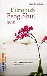 L'almanach Feng Shui 2010