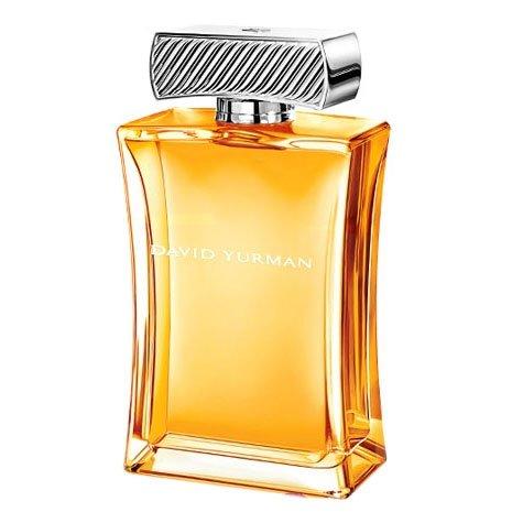 exotic-essence-for-women-by-david-yurman-100-ml-eau-de-toilette-spray