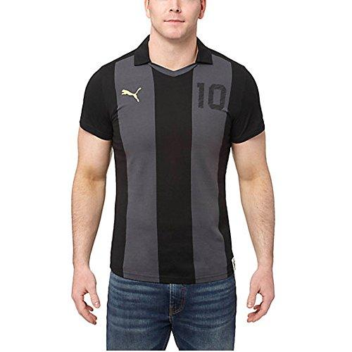 puma-maradona-limited-edition-number-10-mens-t-shirt-655218-03-puma-black-ebony-uk-m-eu-48-50