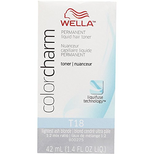 wella-color-charm-permanent-liquid-hair-toner-t18-lightest-ashblonde-14-fl-oz-by-wella