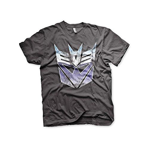 transformers-decepticon-shield-t-shirt-dunkelgrau-xxl