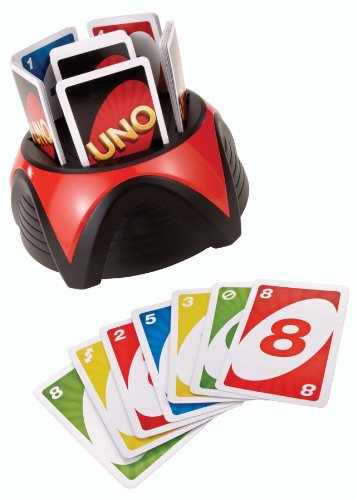 mattel-games-uno-blast-the-unpredictable-card-blasting-family-game-electronic-toy