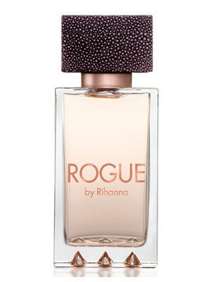 Beauty Fragrances - Best Reviews Tips