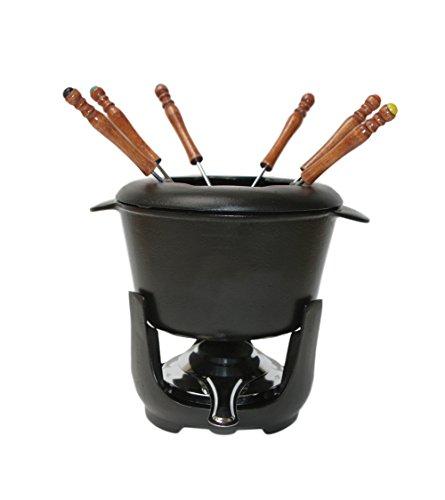 Baumalu 311516 - Mini fondue