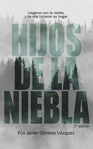 Hijos de la Niebla (2ª edición revisada)