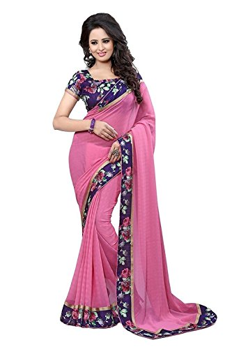 Saree Sale For Women Latest Design For Party Wear Buy in Today...