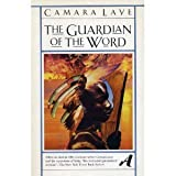 The Guardian of the Word: Kouma Lafolo Kouma