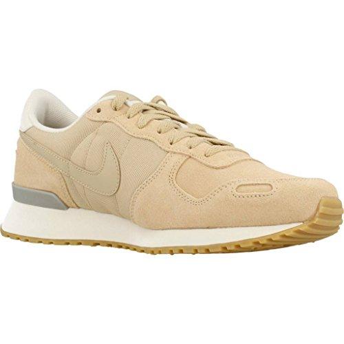 Nike Herren Air Vrtx LTR Gymnastikschuhe beige