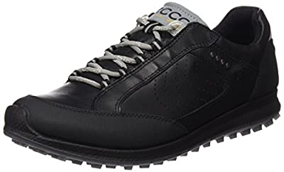 b477a4094 Top 10 mejores zapatos de golf para mujer como Ecco Biom Hybrid ...