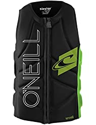 O'Neill Slasher Comp Vest protection