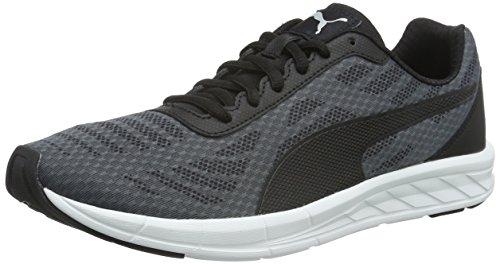 puma-meteor-mens-competition-running-shoes-grey-asphalt-puma-black-puma-black-02-85-uk-425-eu